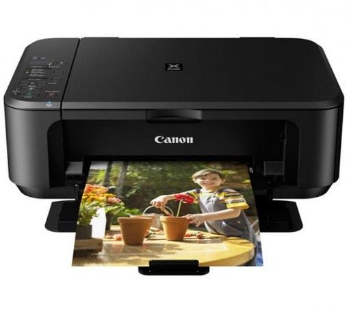 Canon PIXMA MG3250 3w1 WiFi