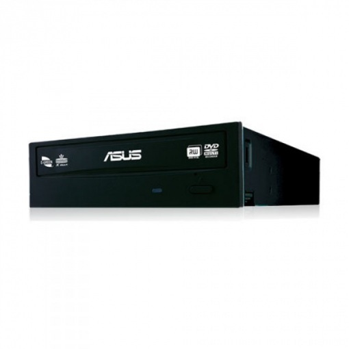 ASUS DVD Recorder DRW-24F1ST BLK