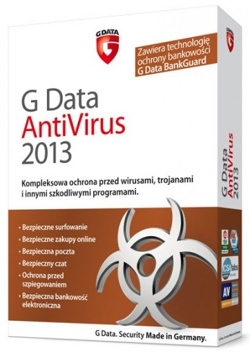 Crack Net Protector Anti Virus Till 25 may 2030New 2013 Tel