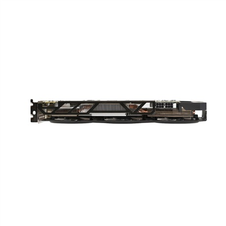 Gigabyte Radeon R9 270X 2GB 256 PCI-E GDDR5 OC - Sklep