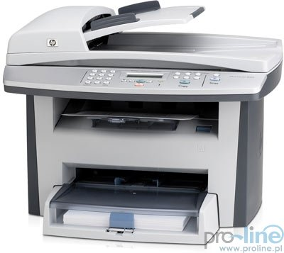 windows 10 pdf slow printing hp laserjet 5