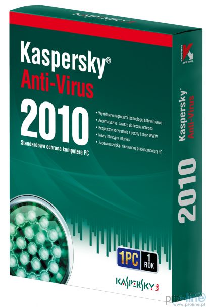kaspersky anti-virus 2010 with trial reset Kaspersky-av-2010-10_0