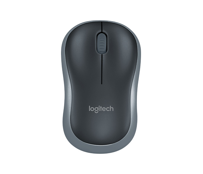 Logitech 910-002238 M185 Wireless