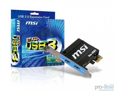 msi-star-usb3_0.jpg