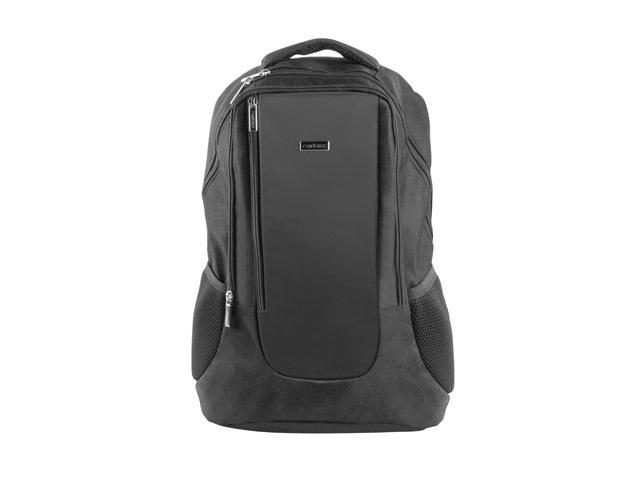 b994bd2bb7887 Plecak Natec Zebu Black 15.6