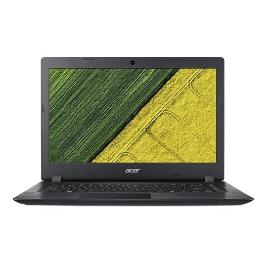 Laptop Acer Aspire A315 51 33w2 15 6 Fhd Sklep Proline Pl