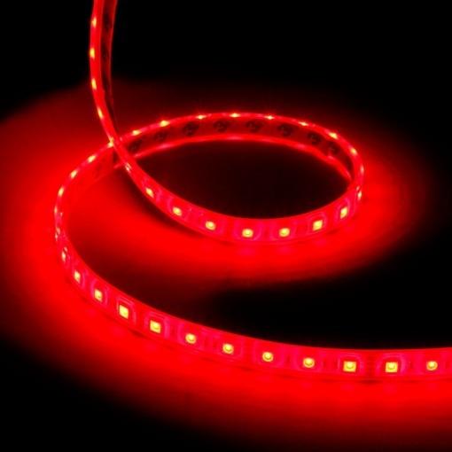 Phanteks Enthoo Luxe Multicolor LED Strip 1m… - Sklep ProLine pl