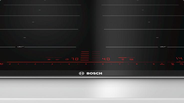 Płyta Indukcyjna Bosch Pxx675dc1e Sklep Prolinepl