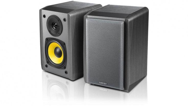 Edifier R1010bt Glosniki 2 0 Z Bluetooth