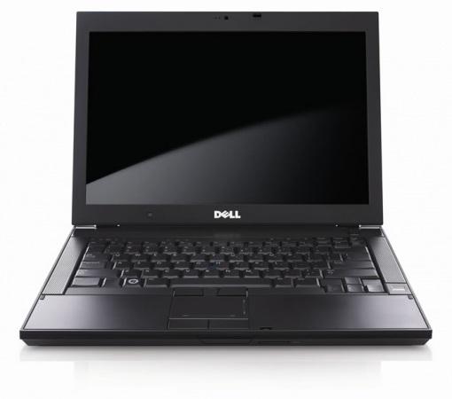 Hama Am 8400 Wireless Mosue Black in addition Product Pol 24106 PRZECENIONY Dell E6500 P8400 4GB 320GB DVD Windows 10 Home L7 further Reggae Theme For Windows 7 And 8 further Laptop Dell Studio 1737 T8400 2 26GHz 2GB RAM HDD 160Gb Display 17 HDMI WiFi DVD RW likewise Dell Latitude E6400 P8400 4gb 160gb Dvdrw Gm45 1280x800 14 1 Cali Refabrykowany Klasa A P927345. on dell 8400 laptop