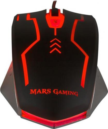 Mysz Tacens Mars Gaming MM2