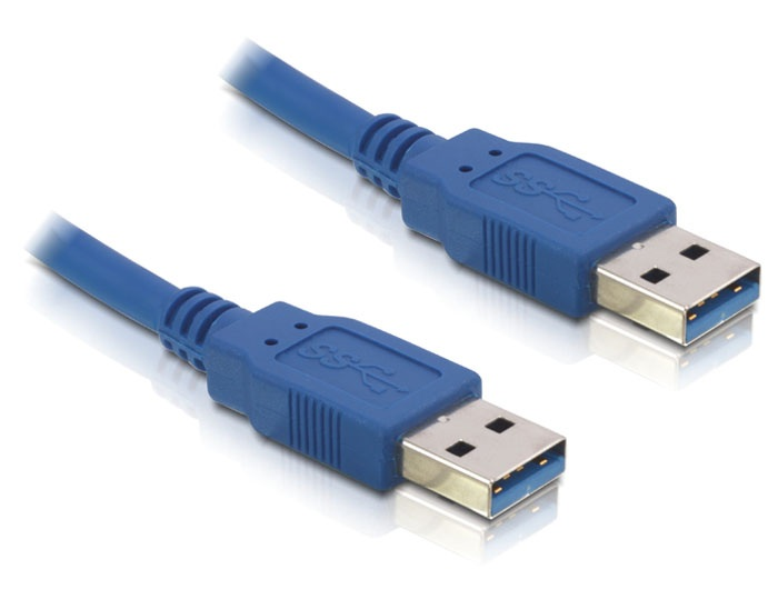 Delock 82536 kabel USB 3.0 Typ