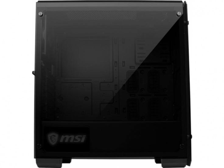 Zestaw ZENPC Gaming i5-9600K/Z390 TOMAHAWK/RTX… - Sklep