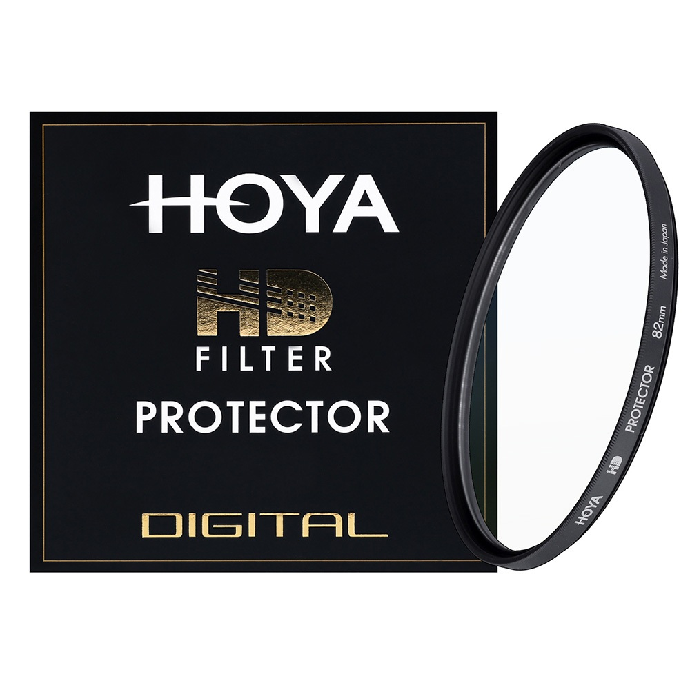 Filtr Hoya Protector Hd 67 Mm Sklep Uvc Hmc Phl Filter 67mm