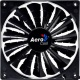 Wentylator Aerocool Shark Fan Black 120