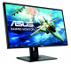 Asus 24 VG245HE LED HDMI.