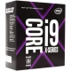 Procesor Intel Core i9-7900X 3,3 GHz LGA
