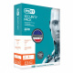 ESET Security Pack 3Stan/12Mies BOX.